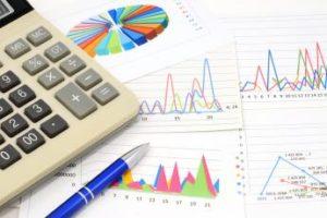 Такснет своевременная помощь бухгалтеру