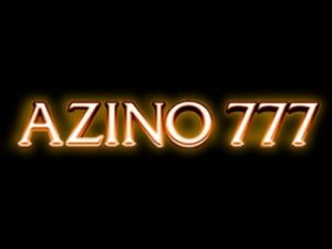 kazino onlajn azino777 azino tri topora dlya vsex