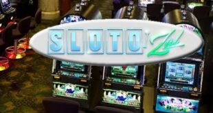 Обзор казино Slotozal 777