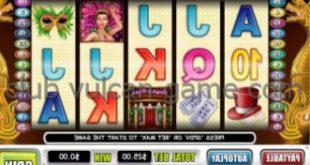 Обзор казино play wulkan games com