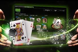 Онлайн казино – приятный способ заработка и досуга