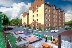 Почему на покупку новой квартиры проще взять финансирование