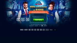 Игра онлайн казино Вулкан для новичков