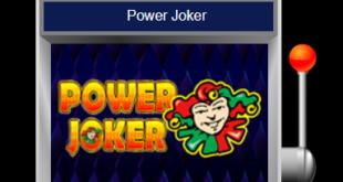 Полезные советы игрокам онлайн казино Вулкан - сорви куш сегодня!