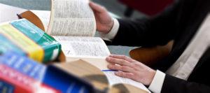 Значение профессионального перевода документов