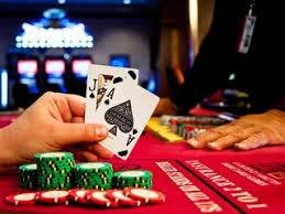 Игра на деньги – Ваш шанс разбогатеть
