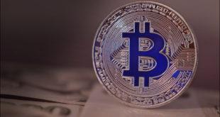Что же такое криптовалюта Биткоин
