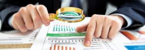 Бесплатные курсы Хэмптон Уфа позволят достичь финансового благополучия