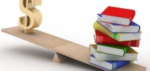 Курсы повышения финансовой грамотности Ричмонд