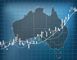 Надежный брокер на фондовом рынке