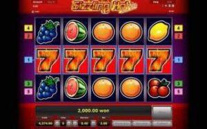 """Бесплатная игра в онлайн - казино в казино """"777"""""""