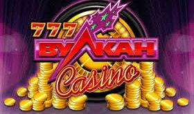 Игра на деньги в онлайн - казино «777 Slot»