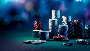 """Онлайн - казино """"Вулкан"""" - поймай удачу за хвост!"""