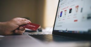 Мегакасса оптимальный сервис приема платежей