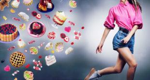 Реклама и реальность могут вызвать нарушение сердечного ритма в некоторых потребительских товарах