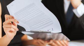 Юрист международник принципы деятельности