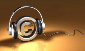 Авторская музыка для личного пользования: 5 популярных мифов