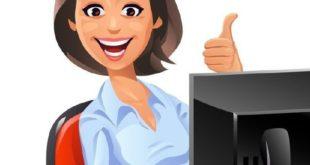 Восемь причин: почему стоит учиться на бухгалтера?