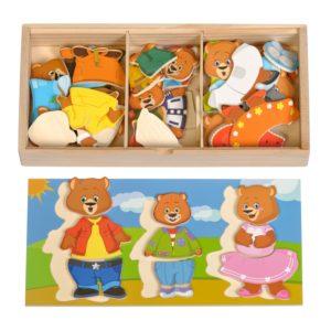 Ищете по-настоящему ответственного производителя деревянных игрушек?