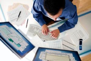Программа для бухгалтерского учета