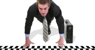 Ведение бизнеса: простой взгляд на сложные вещи