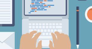 Что такое верстка сайта и зачем она нужна?