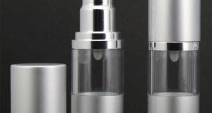 tara dlya kosmetiki vakuumnyj dozator preimushhestva