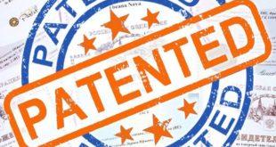 oformlenie patenta kak projti proceduru registracii