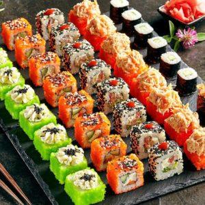 xoroshie sushi i rolly kak otlichit