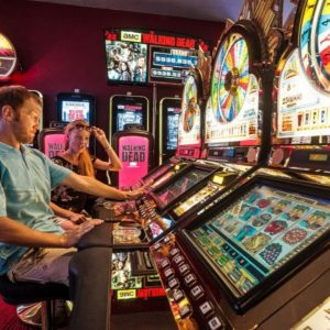 kak vyigrat v onlajn kazino king vulcan
