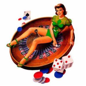 Пинап казино - играть бесплатно или нет? FAQ для новичков.