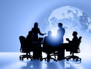 Как подобрать бизнес идею