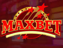 Обзор Интернет казино MaxBet