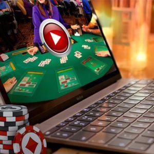 Играть бесплатно в демо игровые автоматы - как проверить казино?