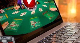 igrat besplatno v demo igrovye avtomaty kak proverit kazino
