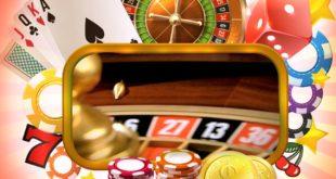 igrat v onlajn kazino vulkan na dengi kak vybrat oficialnyj sajt