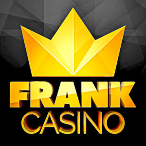 казино frank casino