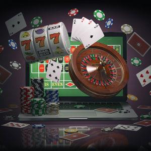 kak vyigrat v onlajn kazino vulkan sekrety opytnyx igrokov