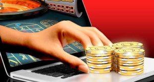 Можно ли выиграть в казино Azino 777 и как?