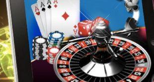 mozhno li vyigrat v kazino dzhojkazino kak ne proigrat
