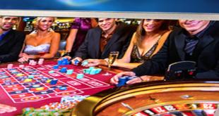 pochemu onlajn kazino luchshe novye igrovye avtomaty onlajn
