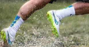 vulkanbet boxing stavki na sport i pogoda v chem svyaz