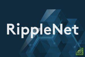 MAS одобрил временное функционирование RippleNet без лицензии