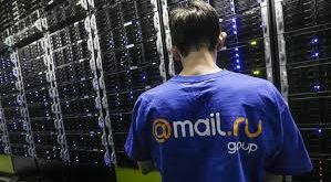 Как зарабатывать на mail.ru