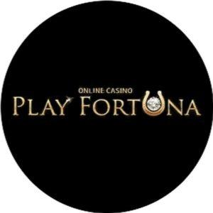 onlajn kazino plejfortuna pravda li mozhno vyigrat