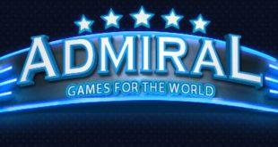onlajn kazino admiral x vsya pravda o slotax i avtomatax
