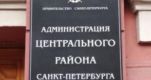 vidy tablichek dlya ofisa doma gosuchrezhdeniya