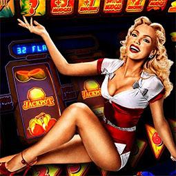 kazino x sdelajte shag navstrechu dzhekpotu uzhe segodnya