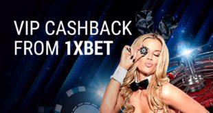 onlajn kazino 1xbet oficialno ili net