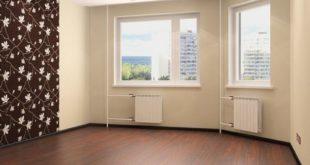 АСК Триан: ремонт квартир